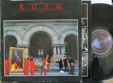 RUSH ~ Moving Pictures ~ VINYL LP