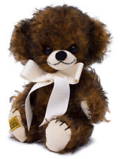 Cheeky Ralph by Merrythought - limited edition collectable teddy bear - T9RLF