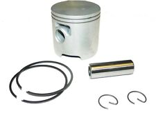 Wiseco Piston Kawasaki ZX9R 1998-2003 76mm +1mm 4652M07600