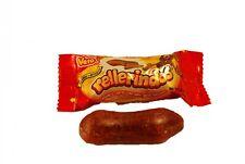 20-Pc Vero Rellerindos Tamarind flav hard candy with soft center 8-oz bag