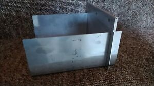 Soap moulds loaf And Cutter