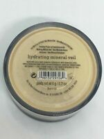 BareEscentuals bareMinerals HYDRATING MINERAL VEIL 6g XL PACK OF 2