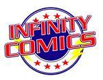 infinitycomics