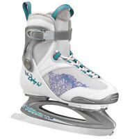 size 6yBladerunner Zephyr Womens Ice Skates