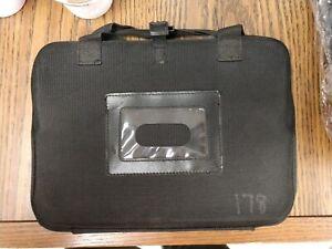 "10"" Universal EVA Hard Shell Tablet Case - 4 Available!!"