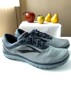 Brooks Pureflow 7 Men's Running Shoes Size 9.5 D