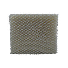 ESSICK AIR 1043 CB43 COMPATIBLE HUMIDIFIER WICK FILTER REPLACEMENT RP3060-1 PACK