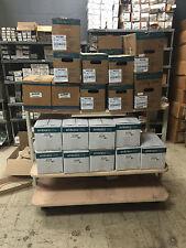 NEW OVERSTOCK EMBRACO FFI12HBX Refrigeration Compressor, 5300 BtuH, 115V