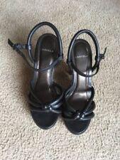 Carvela 100% Leather Sandals Heels for Women