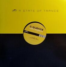 "C-Quence  ""Final Thoughts"" * Galen Behr Remix / asot058"