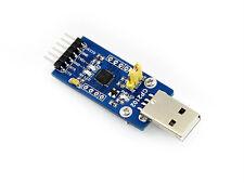 CP2102 Single-Chip USB to UART Data Transfer Convertor Module Development Board