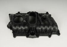 Intake Manifold  ACDelco GM Original Equipment  17113541