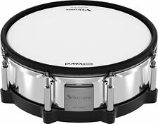 NEW ROLAND PD-140DS DIGITAL MESH SNARE V-PAD DRUM PAD FOR TD-50