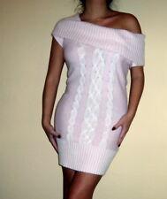 Jane Norman Normalgröße Damenkleider in Größe 38 günstig kaufen   eBay e2fc1408f5