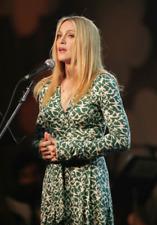 DVF Diane Von Furstenberg Sold Out Arabesque Wrap Dress (retail £370)