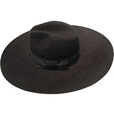 Paul Smith cappello a tesa larga, diva's hat SIZE M
