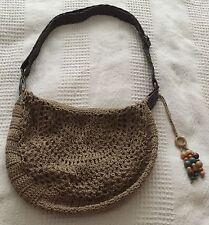 Beautiful womens bags