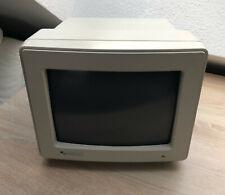 ++ Schneider MM12 Monitor für Schneider Euro PC, Commodore PC 10 / 20, etc. ++