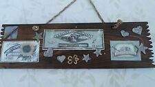 Farmhouse Decor Kitchen Sign Mercantile Vintage Sign Farmhouse Decor Sign