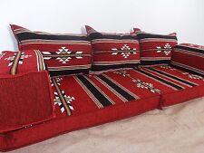 bordeaux color,floor sofa,floor seating,arabic oriental seating,majlis - MA 22