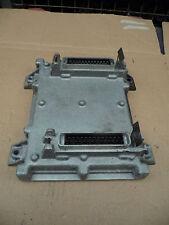 Steuergerät für IVECO Motor - K06873504226178