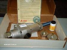 "Jomar Add-A-Valve Kit 800-208ADD Brass Size: 2"" NPT Stainless Steel (NIB)"