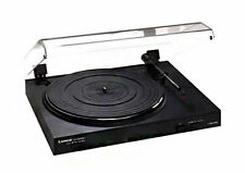Lenco L-3867 USB Turntable