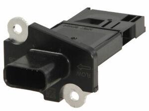 For 2015 Jeep Renegade Air Mass Sensor Mopar 45745DF 2.4L 4 Cyl