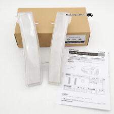 NEW OEM Nissan 350Z Front Clear Side Reflectors Z33 06-08 B61D0-CF50A