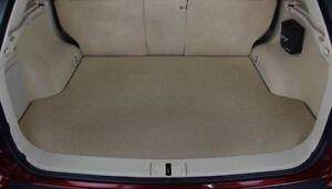 Lloyd CLASSIC LOOP Carpet Large Cargo Mat - Choose from 8 Colors