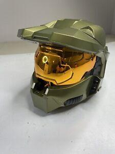 Halo 3 - Master Chief Helmet Only Legendary Edition