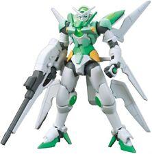 Bandai Hobby HGBF Gundam Portent 1/144 Gundam Build Fighters Model Kit