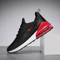 Mens Air 270 Shoes Sports Sneakers Casual Running Athletic Outdoor Mesh Leisure