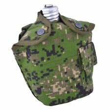 Russian Army SPOSN SSO Nato Flask Canteen Cover Pouch MOLLE Spectre