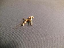 Bracelet Charm - Dalmatian