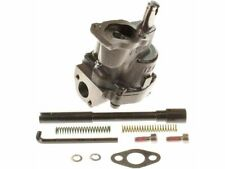 For 1975-1986 Chevrolet C30 Oil Pump 94842ZJ 1976 1977 1978 1979 1980 1981 1982