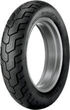 Dunlop D404 Metric Cruiser Rear Tire 170/80-15 (77H) 15 32NK-98 31-0512 0100-355