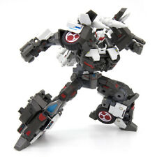 IN STOCK G-Creation GDW-02 PROWL IDW Rebel Action figure
