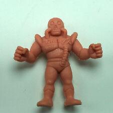 M.U.S.C.L.E. Mattel muscle men wrestling figure flesh #232 Turboman turbo man