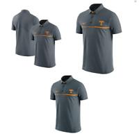 Men's Nike Ten Vols Elite Coaches Dri-FIT Performance Polo Shirt - MENS MEDIUM