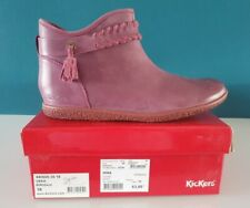 boots kickers - pointure 38 - NEUF