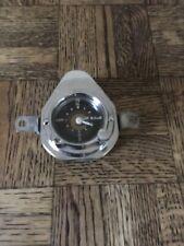 1951 Ford Stemwound Clock Runs