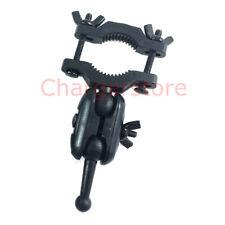 Car Rearview mirror mount grip holder for Garmin Dash Cam 55 45 65W HD Camera