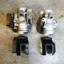 BMW R 1100 GS Drosselklappen paar A010208 40533