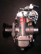 Jb Special Racing Parts Bito R&D Keihin Cr35 round slide smooth bore carburetor