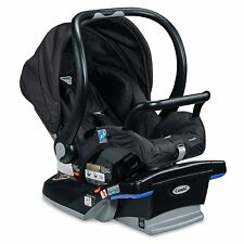 Combi Shuttle 35 Infant Car Seat - Jet Color - Brand New! Free Shipping!