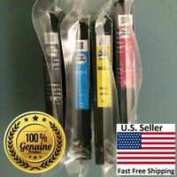 Genuine Epson 802 4 Ink Set - WF Pro 4720 4730 4734 4740 802XL 802 Compatible