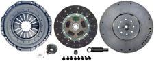 Clutch and Flywheel Kit Perfection Clutch MU70119-1SK