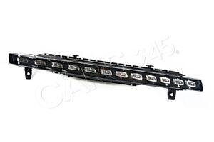 Genuine VAG Led Turn Signal Right AUDI Q7 4L0953042D