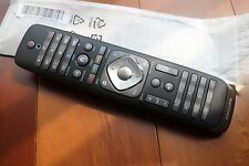 NEW Genuine Philips YKF355-009 310RLREM00000091TP Remote for 55PUS8809 55PUS7909